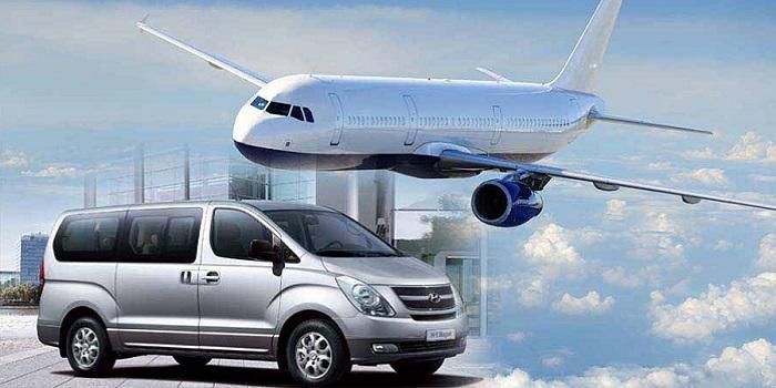 Прикольные картинки для рекламы пассажирских перевозок
